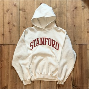 Russell athletic printed sweat