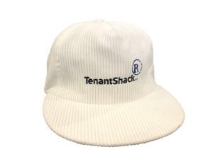RADIO CAP / TENANT