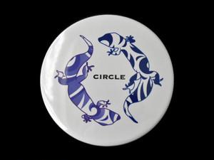 レオパミラー CIRCLE