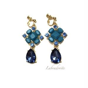 e-04:cobalt blue