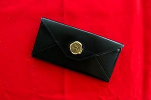 SAN HIDEAKI MIHARA 長財布