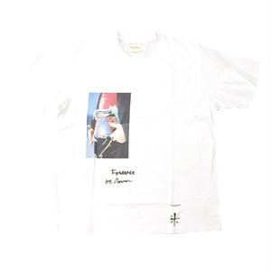 LIFTED ANCHORS/リフテッドアンカーズ/Tシャツ