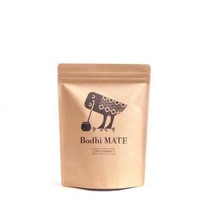 Bodhi MATE 200g  - From Argentina -(9/21ごろアルゼンチンより到着予定)