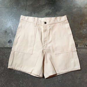 90s Work Pants /Deadstock