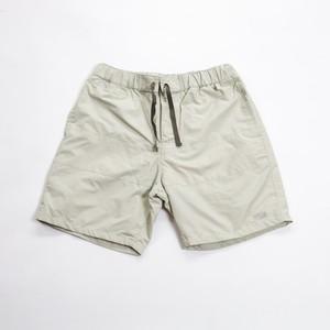 Short pants every day BOARD SHORTS COAST II