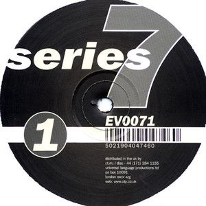 "SERIES 7 / 1 (12"")"