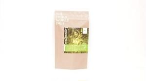 第3世界ショップ 緑茶入りレモングラスティー 2g×10包