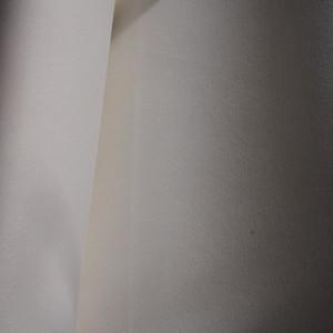フェルト2ミリ厚 105cm幅x1m ホワイト