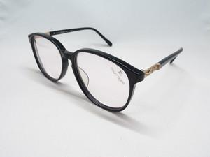 courreges【眼鏡(めがね)フレーム】