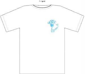 macori Tシャツ XXL