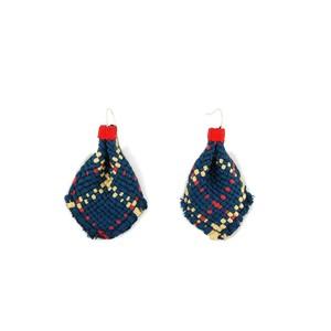 Pierced Earrings(AC2121)