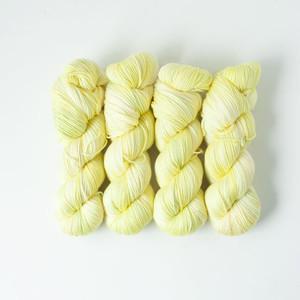 レモンの木(merino silk 着分セット)