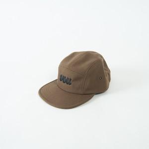VOU CAP WOOL | VOU