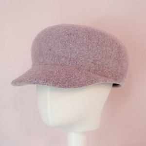 matros hunting cap