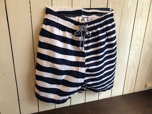 "BOARDIES   ""SWIM SHORTS"""