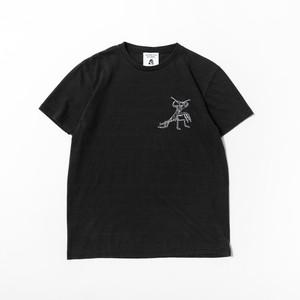 [Tシャツ] ブルース・ビックフォード 2019〈復刻版〉タイプB・Lサイズ