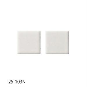 プリセラN 25角/SWAN TILE スワンタイル  キッチン ナチュラル