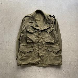 """US M-1943 """"field jacket"""""""