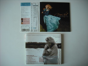 【CD】DIANA KRALL / WHEN I LOOK IN YOUR EYES