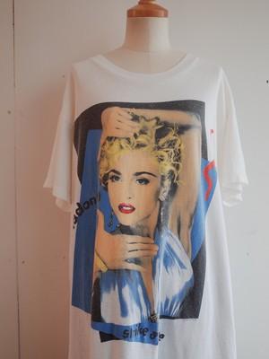 madonna/1990 T-shirt