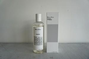 MATIN et ETOIL   Botanique shampoo