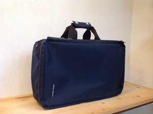 "UNIVERSAL PRODUCTS. "" UTILTY BACK PACK  Navy """