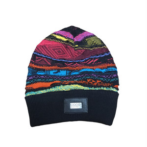 Sale COOGI Autumn One Skully