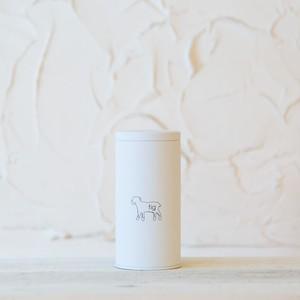 storage container-キャニスター(保存缶)-