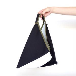 【W/CLOTH】azumaバッグ