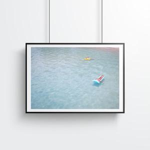 (1) FLOATING[ B3 ]