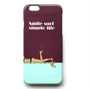 smartphone case 02