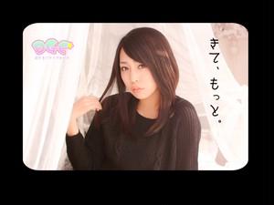 恋する♡ライブカード④ こまりA
