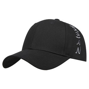 HATS-ON(ハッツオン) CAP FREE(55~59cm)  8139