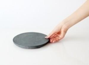 【TSUKI】Flat plate 190