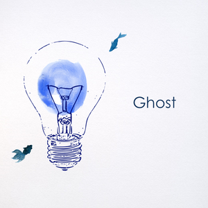 Ghost / ボールプール