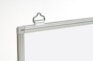 OP043 吊り金具(軽量ボード用先付けタイプ)