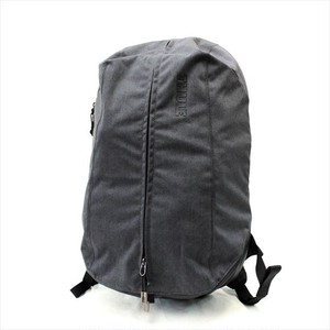 THULE 「VEA」 BACKPACK 17L