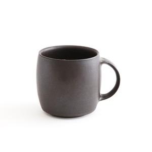 二川修/タルマグ 茶
