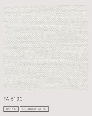 RESORTIR-CHOMP LOWBACK CHAIR-fabric C