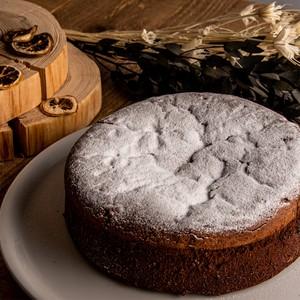 チョコレートクラシックケーキ[21cm]