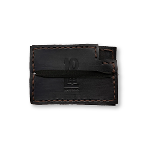 TENBOX × MADE SOLID WALLET4
