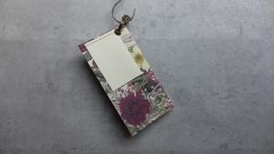 バレンタインデー 板チョコパッケージ (郵便長3サイズ)