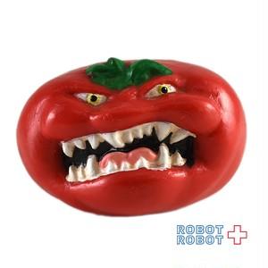 アプローズ アタックオブザキラートマト PVC