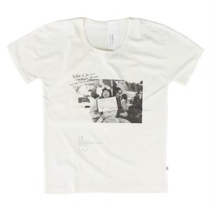 [ The Cummins ] T-shirts