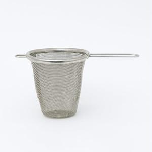 茶こし - マグカップ用