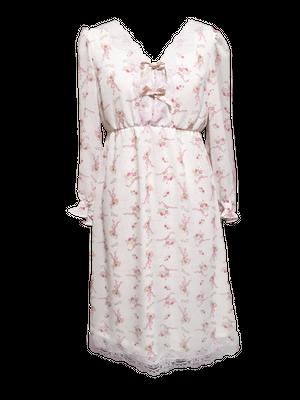 FAVORITE DRESS フェイバリット ワンピース
