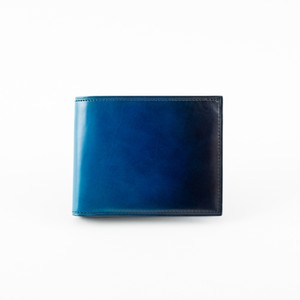 青い財布-YVP132