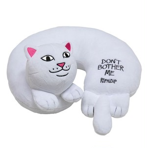 RIPNDIP - Don't Bother Me Travel Neck Pillow