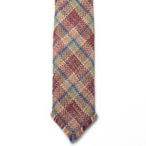 Tie Wide ( WT1801)