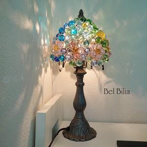 ランプ(大)